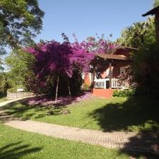 Hotel Vivenda Penedo