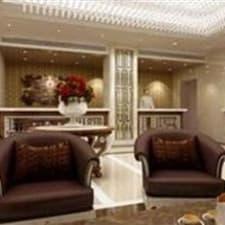 Hotel Lac Long Hai Phong