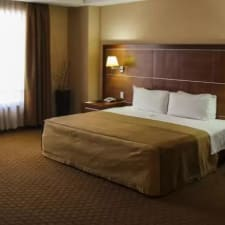 Hotel Euroinn Celaya
