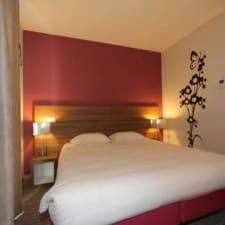 Ibis Styles Castres Hotel