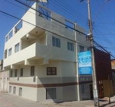 Apart Bahia Caracoles Antofagasta