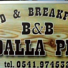 B&B Dallapia