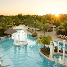 Caribe Tropical Hotel