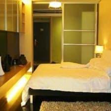 Hotel Housing International