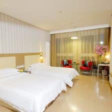 Hotel Shanshui Trends -Shaoyaoju