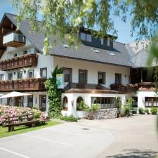 Irlingerhof