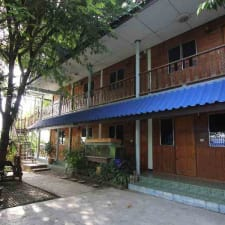 T&T Guesthouse