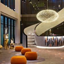 Empire Damansara Guesthouse
