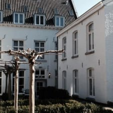 Hotel Boutique Sint Jacob
