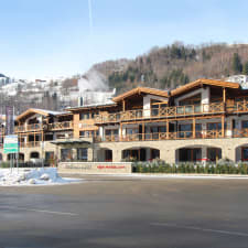 Avenida Mountainlodges Kaprun By Alpin Rentals