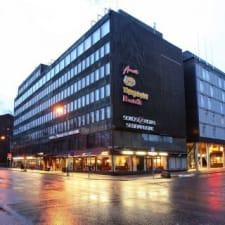 Hotel Original Sokos Seurahuone