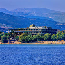 Hotel Sitia Beach Resort & Spa