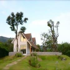 Prairie Hills Resort
