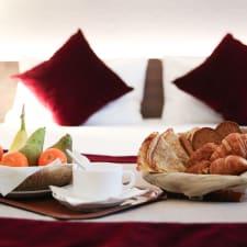 Hotel Inn Design Resto Novo Saint Brieuc