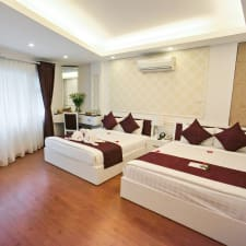 Hotel Splendora