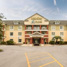 Mainstay Suites Port St Joe