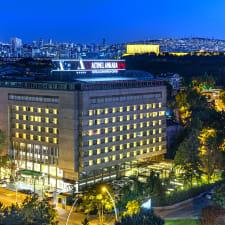 Ankara Altinel