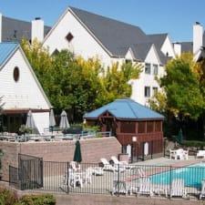 The Commons Hotel & Suites Denver Tech Center