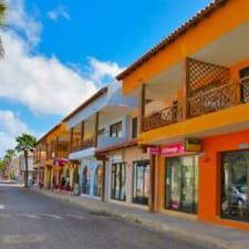 Hotel Patio Antigo Residence