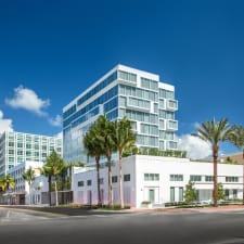 Hyatt Centric South Beach Miami