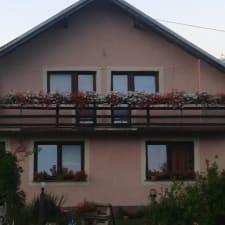 House Ivona