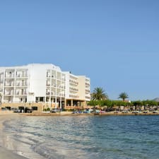 Hotel Morè