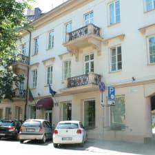 Ivolita Vilnius