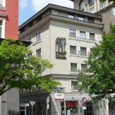 Hotel Arte Sofia