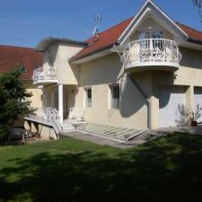Janko Apartman