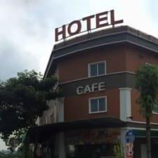 Hotel Peach Hill