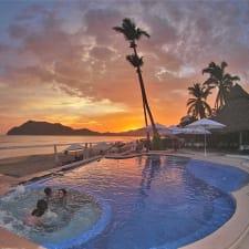 Hotel Mar Celeste