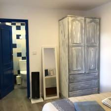 Alfama Nest Apartment