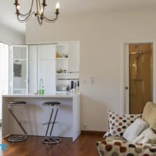 Nice Apartment In Nice