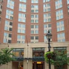 Homewood Suites by Hilton Baltimore, MD