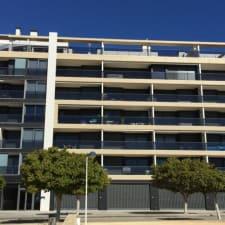 Apartamentos Zercabeds