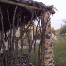 Monte Das Mariolas