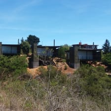 Cabañas Toconao