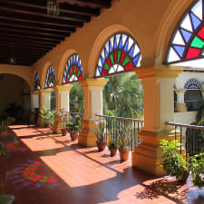 Colón managed by Meliá Hotels International