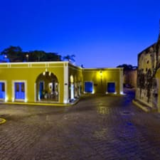 Hacienda Puerta Campeche, A Luxury Collection Hotel, Campeche
