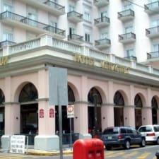 Veracruz Centro Histórico