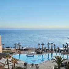 The Westin Dragonara Resort Malta