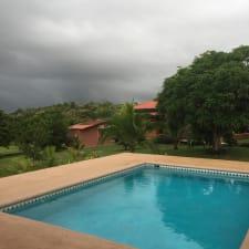 Hacienda Doña Carmen