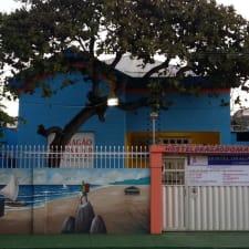 Hostel Dragao do Mar