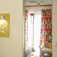 RoSal B&B by ZercaBeds