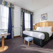Holiday Inn London - Oxford Circus