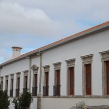 Pousada de Mafra - Palácio dos Marqueses