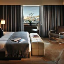 Hotel The Hari