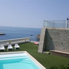 Rental Apartment Victoria Surf - Biarritz, 1 Bedroom, 4 Persons