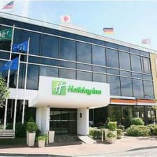 Holiday Inn Paris - Versailles - Bougival