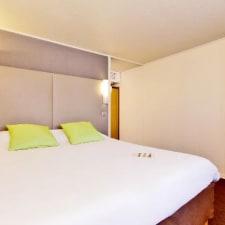 Hotel Campanile Lyon Nord - Ecully